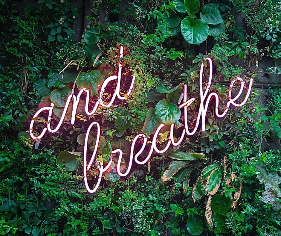 Saúde Física, Saúde Mental, Covid-19, Exercício, Respiração